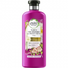 HERBAL ESSENCE eper menta 360 ml