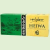 Herbalance Heiwa tea 25 filter