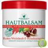 Herbamedicus Balzsam Vadgesztenye 250 ml