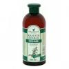 Herbamedicus citromfű gyógynövényes fürdőolaj