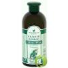 Herbamedicus Gyógyfürdő Levendulás 500 ml