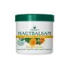 Herbamedicus Herbamedicus balzsam körömvirág 250 ml