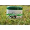Herbamedicus Lóbalzsam hűsítő 500 ml