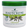 Herbamedicus olíva olajos krém 250ml