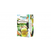 Herbapol Fehér eperfa levél és fahéj tea, 20 filter