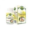 Herbária C-vitamin+rutin tabletta - 60db