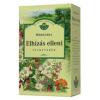 Herbária Elhízás elleni teakeverék