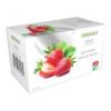 Herbária Eper gyümölcstea 20 filter