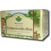 Herbária Érelmeszesedés Elleni Tea(20filter)