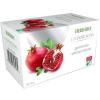 Herbária gránátalma gyümölcstea 20db