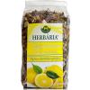 Herbária Gyümölcstea citrom darabokkal 120 g