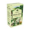 Herbária Herbária elhizás elleni tea 50 g