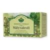 Herbária Herbária Filteres tea Mályvalevél (20x1 g)