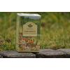 Herbária Laktoherb filteres tea Herbária