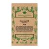 Herbária mezei zsúrlófű tea, 50 g