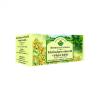 Herbária orbáncfű tea 25 filter