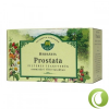 Herbária Prostata Tea 20 filter
