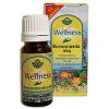 Herbária Wellness Borsosmentaolaj