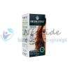 Herbatint Herbatint természetes tartós hajfesték 7m - mahagóni szőke - 150 ml