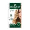 Herbatint Természetes Tartós hajfesték 8D (világos aranyszőke) 150 ml