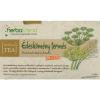 Herbatrend édeskömény-termés gyógynövénytea, 20x2,5 g