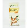 Herbatrend Filteres Homoktövis 20 db