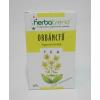 Herbatrend Szálas Dobozos Orbáncfű 40 g