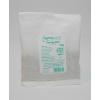 Herbatrend Szálas Zacskós Édesgyökér 40 g
