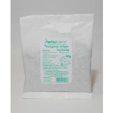 Herbatrend Szálas Zacskós Galagonya virágos hajtásvég 40 g tea