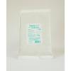 Herbatrend Szálas Zacskós Szederlevél 40 gramm