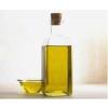 Herbavita argán bio olaj 50 ml