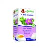 Herbex bodorrózsa tea 20 filter