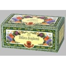 Herbex csalánlevél tea 20 filter tea