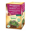 Herbex Klimax tea lóherével, 20 filter