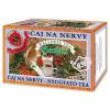 HERBEX NYUGTATÓ TEA FILTERES
