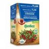 Herbex Teakeverék vérnyomásra  - 20 filter