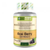 Herbioticum Acai Berry Extract kapszula 60 db