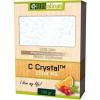 Herbioticum C Crystal 2000mg vitaminkristály 100g
