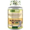 Herbioticum Multivitamin for KIDS rágótabletta 60 db