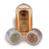 Herbline Arany-sáfrány bőrtápláló krém