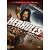 Herkules: Feltámadás (DVD)