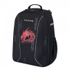 Herlitz - Airgo be.bag iskolatáska Dragon