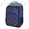 Herlitz Be.bag iskolai hátizsák, Be.ready - Smashed dots (30 l)