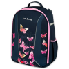 Herlitz : be.bag pillangós iskolatáska