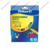 Herlitz Filctoll, Colorella, 12 szín - Herlitz