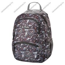 c3c51746f863 Herlitz iskolai hátizsák, Robot - Herlitz - Gyerek hátizsák, táska ...