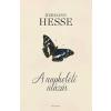 Hermann Hesse A napkeleti utazás