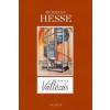 Hermann Hesse Az élet változás