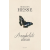 Hermann Hesse HESSE, HERMANN - A NAPKELETI UTAZÁS