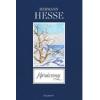 Hermann Hesse Karácsony